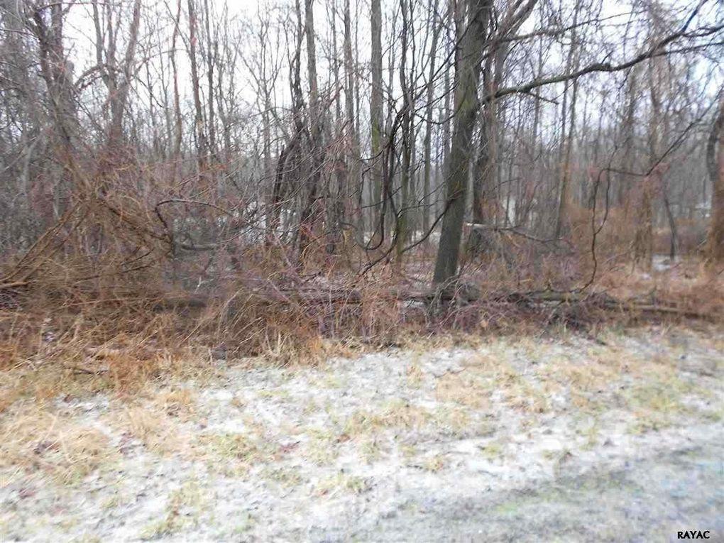 48 Robin Trailmeadowlark Trl, Fairfield, PA 17320