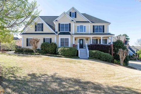 rosemont at chapel hills douglasville ga real estate homes for rh realtor com