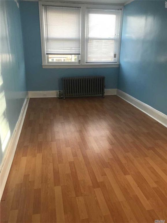 165-17 120th Ave Unit 2 Nd, Jamaica, NY 11434