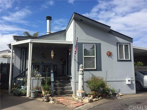 319 N Highway 1 Grover Beach CA 93433