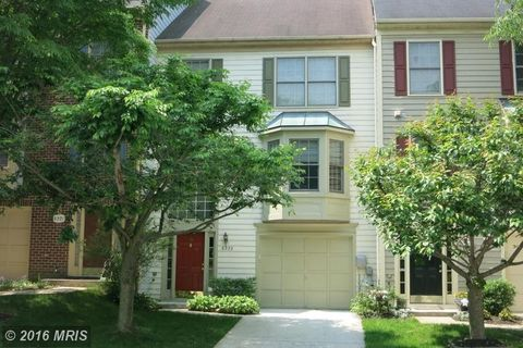 page 10 basement apartments for rent in howard county md realtor
