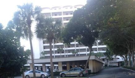 356 Golfview Rd Apt 209, North Palm Beach, FL 33408