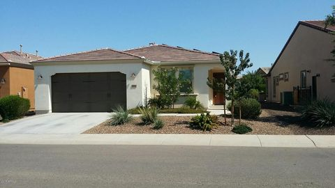 1602 E Azafran Trl, San Tan Valley, AZ 85140