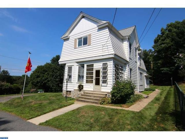 1 bosses ln pottsville pa 17901 home for sale real
