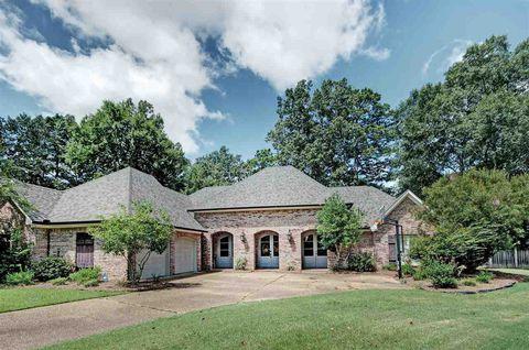 canton ms real estate canton homes for sale realtor com rh realtor com