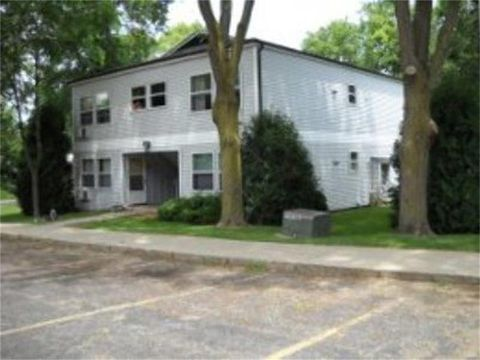 Dixon Il Apartments For Rent Realtor Com
