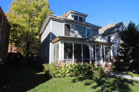 Marvelous Photo Of 2622 Pleasant Ave, Minneapolis, MN 55408. House For Sale
