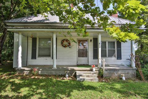 459 Tennessee St, Aldrich, MO 65601