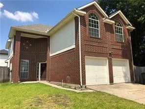 Photo of 6805 Hickory Crk, Plano, TX 75023