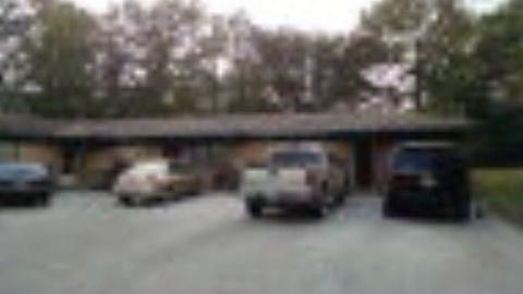 301 Hospital St, Bay Minette, AL 36507