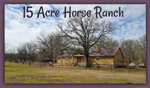 Ada, OK Real Estate - Ada Homes for Sale - realtor.com® Burntwood Mobile Home Park Oklahoma City Ok Html on