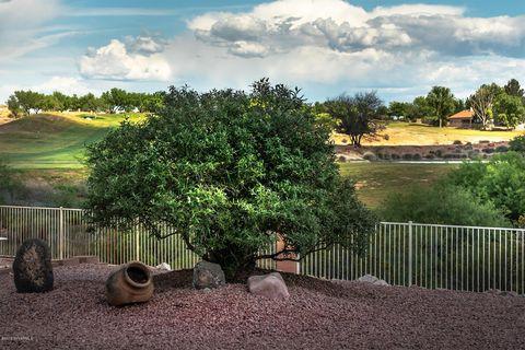 Photo of 525 S Santa Fe Trl, Cornville, AZ 86325