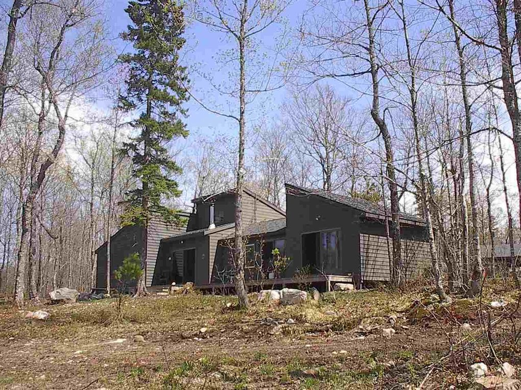 singles in lanse Tim keohane great lakes and land real estate company 906-524- 6288 request information, type: single family area: l anse t living room:.