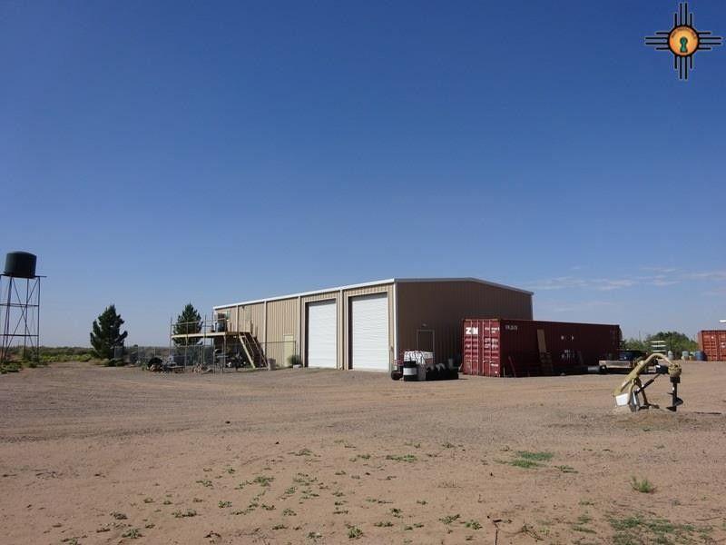 6545 El Portal Rd Se, Deming, NM 88030