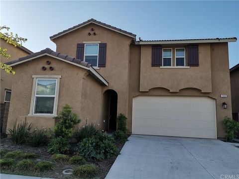 Photo of 2980 E Arbor Ln, Ontario, CA 91762