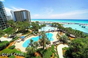 11347 Front Beach Rd Unit 902, Panama City Beach, FL 32407