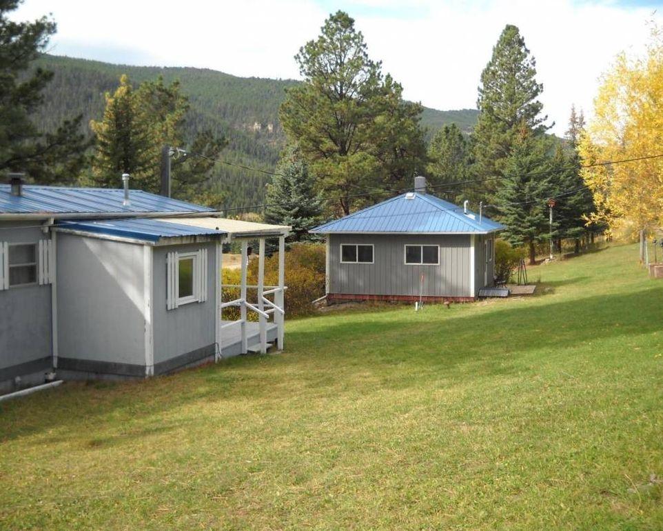94 sun mountain dr monarch mt 59463