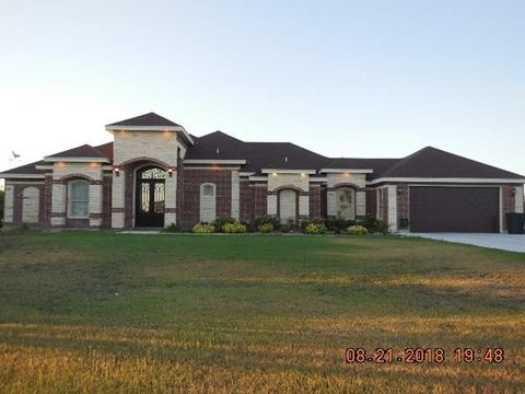 13940 County Road 1674, Odem, TX 78370