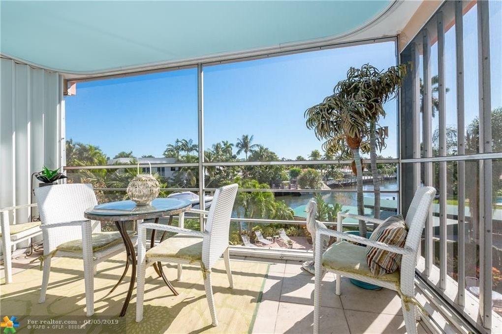 balcony las olas 1750 E Las Olas Blvd Apt 303 Fort Lauderdale FL 33301