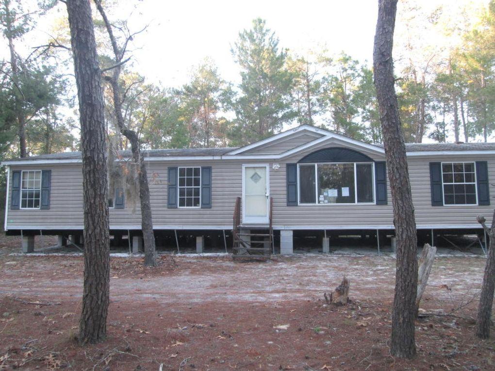 Personal Loans in Florahome, FL