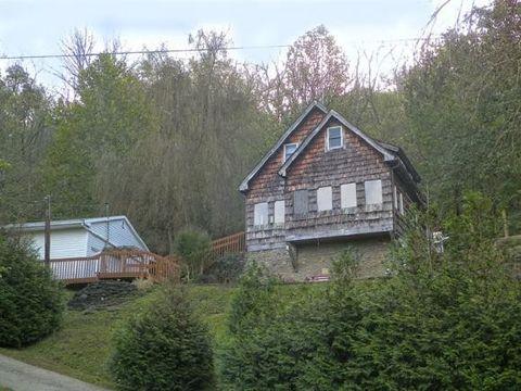 Photo of 4257 Us # 52, Cedar Grove, IN 47016