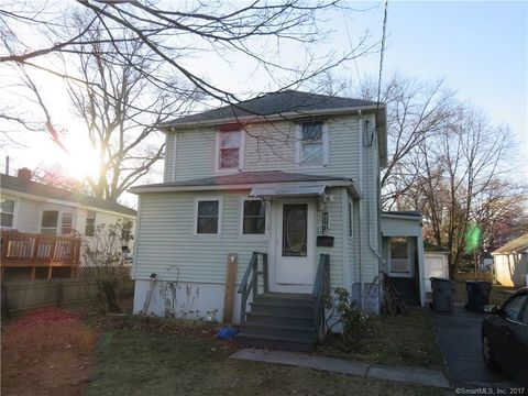 177 whiting st plainville ct