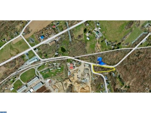 500 lake rd lot 71 avondale pa 19311 land for sale and for Avondale lake house