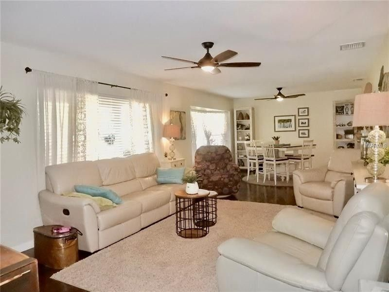 1825 Cleveland St, Clearwater, FL 33765