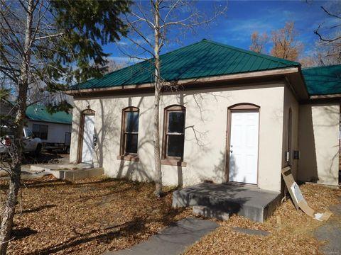 311 8th St, Alamosa, CO 81101
