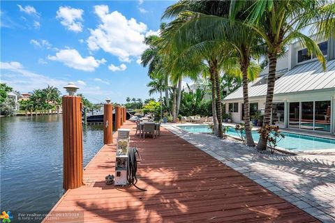 Photo of 1611 Se 8th St, Fort Lauderdale, FL 33316