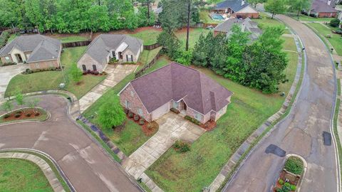 Photo of 547 Willow Valley Cir, Brandon, MS 39047