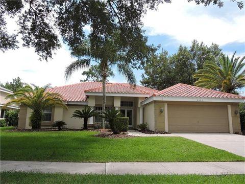 8803 Heather Glen Ct, Tampa, FL 33647
