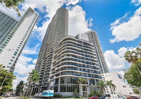Photo of 488 Ne 18th St Unit 1103, Miami, FL 33132