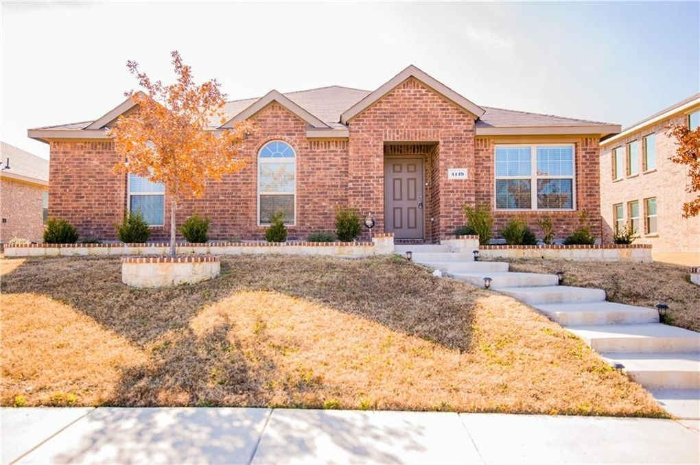 4119 Passage Way Lancaster Tx 75146 Realtorcom