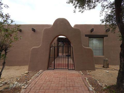Photo of 6249 N Camino Miraval, Tucson, AZ 85718