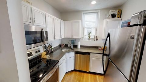 Photo of 1423 Commonwealth Ave Apt 202, Boston, MA 02135