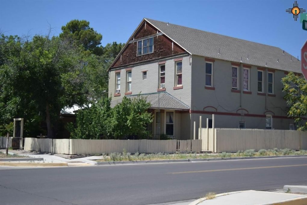 Deming New Mexico Home Apartment Rental
