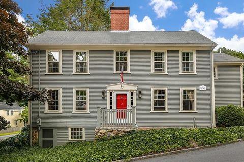 wenham ma real estate wenham homes for sale realtor com rh realtor com