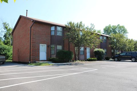 Photo of 196 Georgetown Dr Apt 18, Delaware, OH 43015