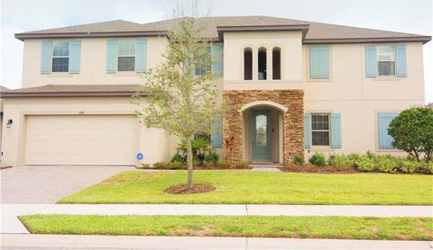 8686 crested eagle pl sanford fl 32771 home for sale real estate