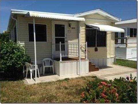 page 3 jensen beach mobile homes and manufactured homes