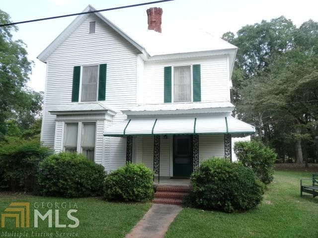 114 banks st zebulon ga 30295 home for sale real