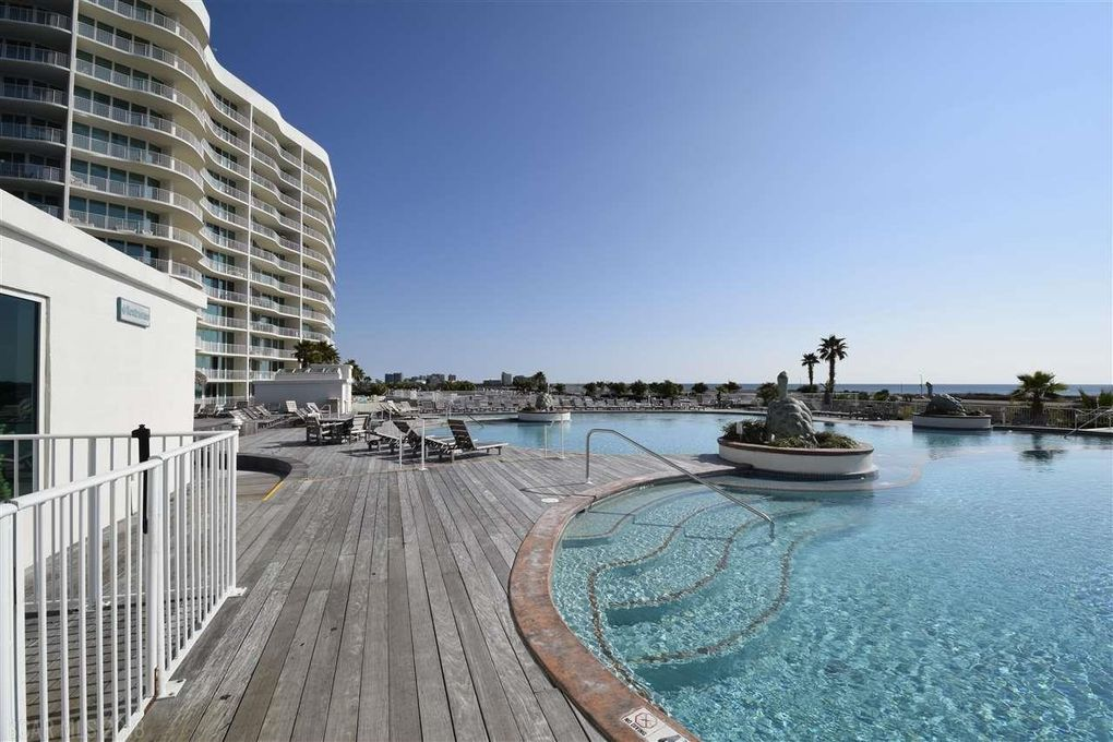 28107 Perdido Beach Blvd Apt D314 Orange Al 36561
