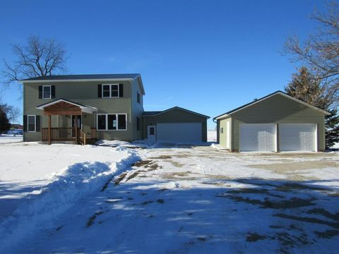Photo of 340 # Us52 # Us52, Fountain, MN 55935
