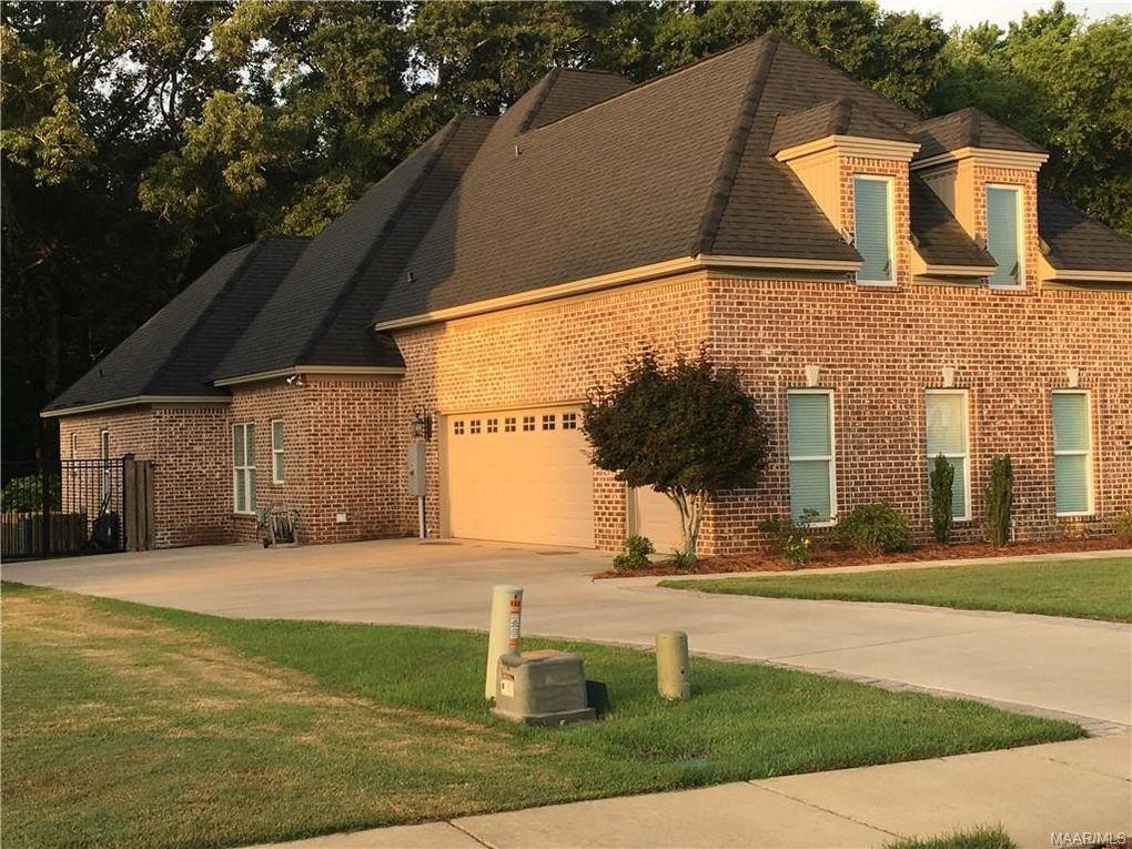 189 Plantation Oaks Blvd, Millbrook, AL 36054 - realtor.com®