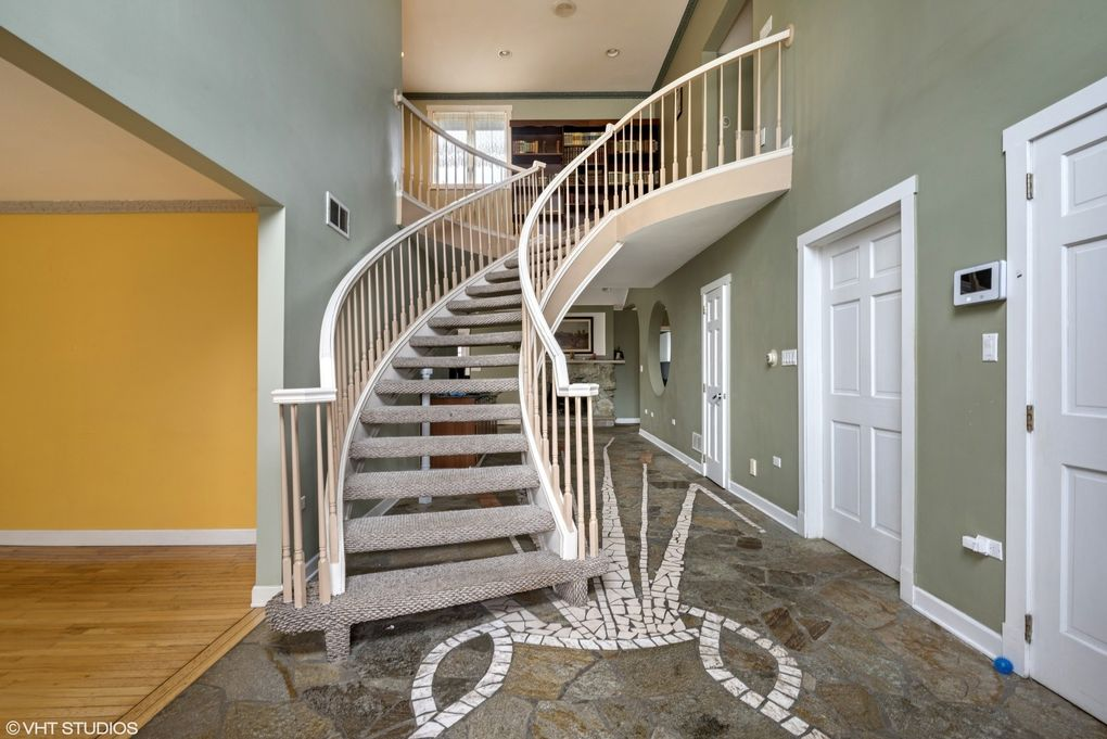 American Flooring Irving Park Road Review Home Co