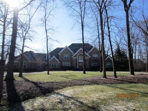 3448 Dover Hill Ct, Saint Charles, IL 60175