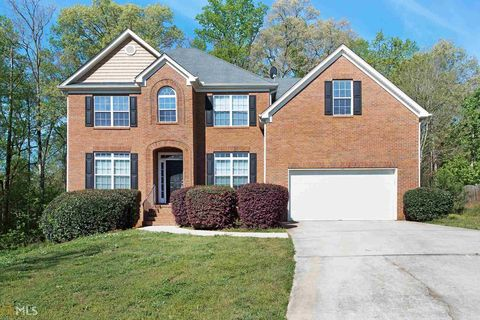 Superb Covington Ga Houses For Sale With Swimming Pool Realtor Com Home Interior And Landscaping Oversignezvosmurscom