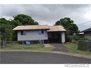 66 114 Wanini Pl, Waialua, HI 96791