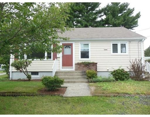 61 Sumach Ave Riverside Ri 02915 Realtor Com 174